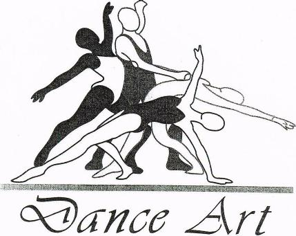 Dance Art Dance Studio